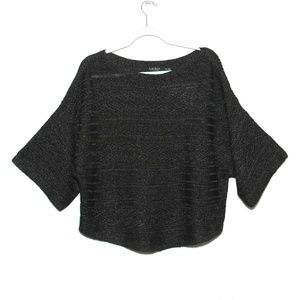 NWT! Lauren Ralph Lauren - Oversize Sweater